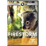 Nature: Survivors of the Firestorm