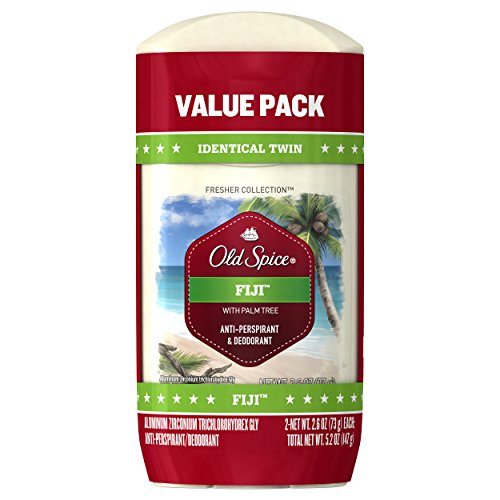 old-spice-fresher-collection-mens-anti-perspirant-and-deodorant-fiji-scent-26-oz-ea