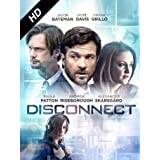 Disconnect [HD] 2013 CC