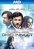 Disconnect [HD] Amazon.com