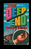 The Deep End (0688039197) by Fredric Brown