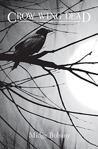Crow Wing Dead (Cal Sheehan Mysteries)