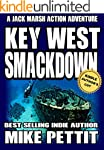 The Key West Smackdown (Jack Marsh Ac...