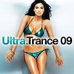Ultra Trance 9