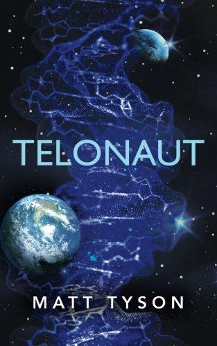 telonaut-teloverse-series-volume-1