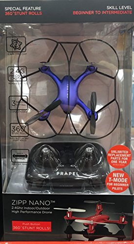 Propel-Zipp-Nano-24-GHZ-Mini-Drone