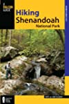 Hiking Shenandoah National Park, 4th...