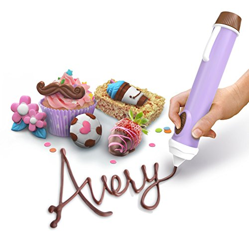 real-cooking-chocolate-pen-2-kit-includes-4-chocolate-refills
