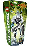 LEGO Hero Factory Stormer