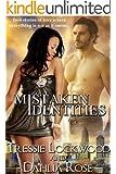 Mistaken Identities (English Edition)
