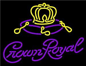 Neon Royal