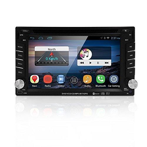 per-nissan-quad-da-62-pollici-auto-dvd-radio-bluetooth-gps-e6202-a-2-din-android-444-car-stereo-radi
