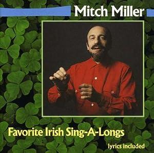 Irish Sing Alongs