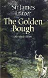 The Golden Bough (Economy Editions)