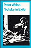Trotsky in exile; ([Methuen's modern plays]) (041616630X) by Weiss, Peter