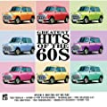 Greatest Hits of the 60s (1960s, sixties)