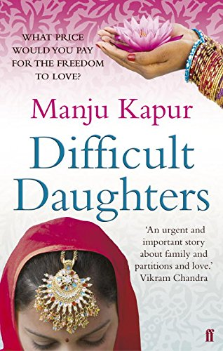Difficult Daughters