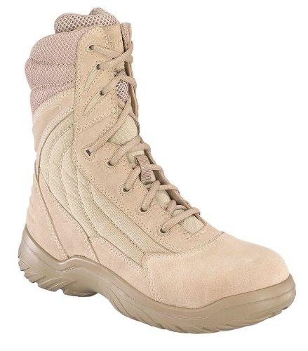 d405c4872657 Converse C9894 Desert Tan Composite Toe Tactical Boots  Sale ...