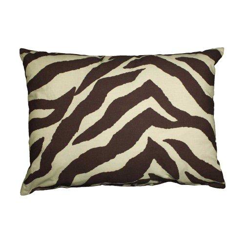 Zebra Print Accessories For Bedroom front-228847