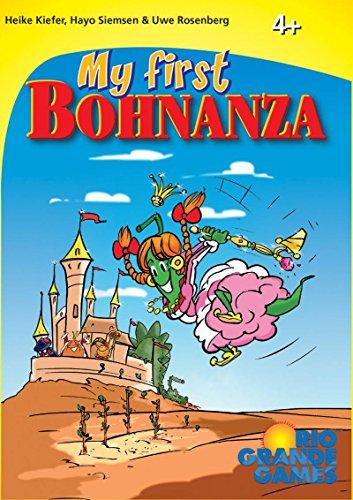 my-first-bohnanza-cards-rio-grande-games