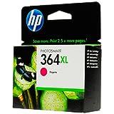 HP 364XL Magenta Ink Cartridgeby HP
