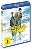 Image de Vincent will Meer [Blu-ray] [Import allemand]