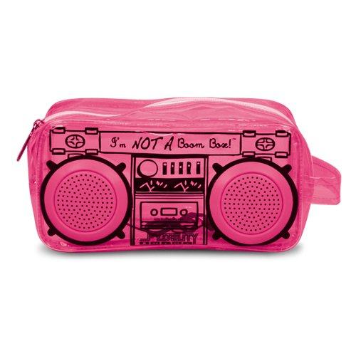 fydelity-boom-box-trousse-doppler-stereo