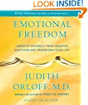 Emotional Freedom: Liberate Yourself...
