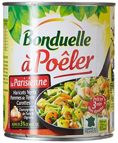 bonduelle-poelee-parisienne-600-g-lot-de-6