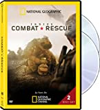 DVD - Inside Combat Rescue