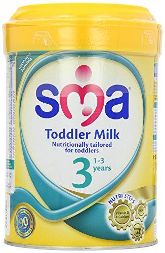 sma-3-toddler-milk-powder-1-3-years-800-g