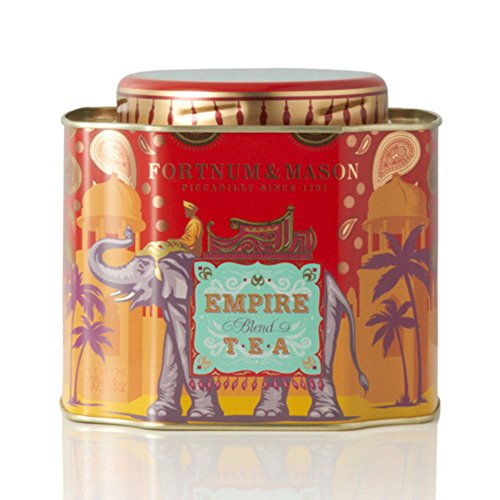 uk-fortnum-mason-fortnum-mason-empire-mlange-mlange-th-empire-blend-tea-marchandises-dimportation-pa