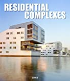 Residential Complexes (8496424766) by Broto, Eduard