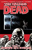 img - for The Walking Dead Volume 23 book / textbook / text book