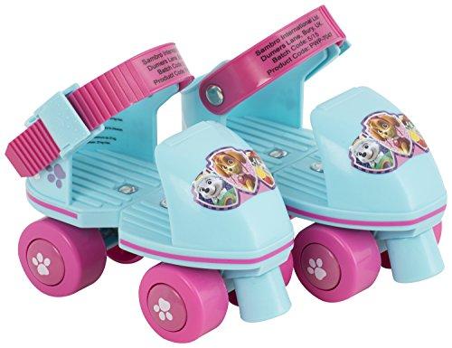 patines-patrulla-canina