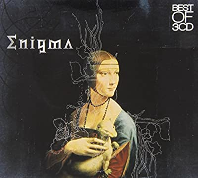 Best of: Enigma