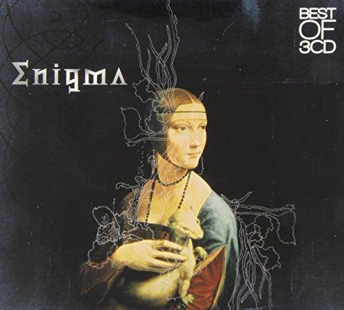 Enigma - Best Of: Enigma - Lyrics2You
