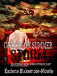 Operation Summer Storm (English Edition)