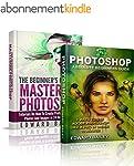 Photoshop: Photoshop for Photographer...