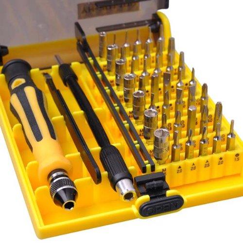 Appliance Repair Express front-632324