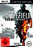 PC DVD BATTLEFIELD BAD COMPANY 2 US