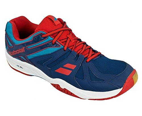 babolat-shadow-team-zapatilla-de-badminton-caballero-azul-rojo-425