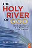 img - for The Holy River of God: Currents and Contributions of the Wesleyan Holiness Stream of Christianity book / textbook / text book