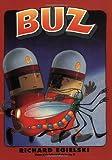 Buz (Trophy Picture Books)