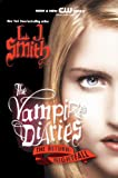 L. J. Smith Nightfall (Vampire Diaries: The Return (Prebound))