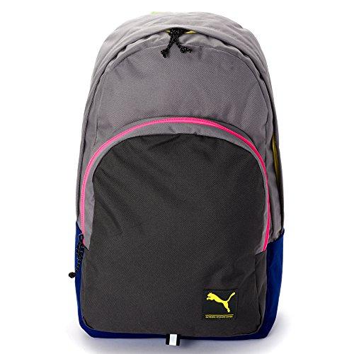 puma-academy-backpack-072988-17-dark-shadow-sprint-package