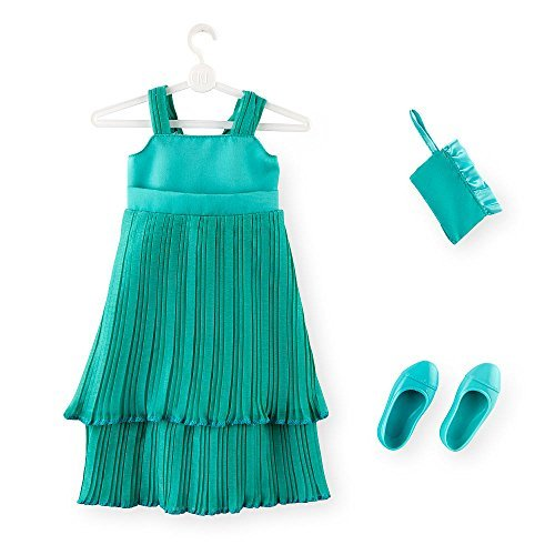 journey-girls-celebration-outfit-teal-tiered-maxi-dress-by-toys-r-us
