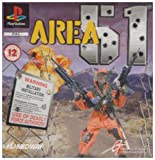 Area 51 (PS)