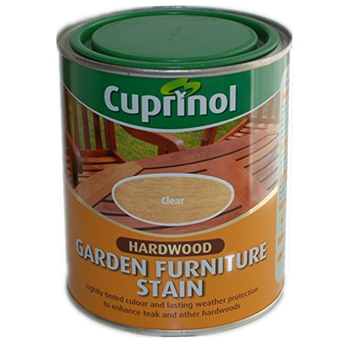cuprinolr-hardwood-garden-wood-furniture-stain-paint-colour-shades-treatment-clear-750ml-new