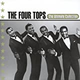 The Ultimate Collection: Four Tops Four Tops